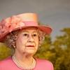 エリザベス女王もフェイクファー宣言!/毛皮廃止を訴えるカナダ人ジャーナリスト