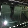 ボルボS60のフロントガラス交換の修理料金比較