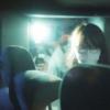 【周庭BLOG】周庭に「偽手錠」疑惑...真相が暴かれる(台湾 Yahoo!奇摩新聞)