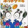 【小学生向け】図書館だよりで使える「図書クイズ」6個(随時更新)