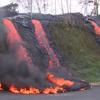 じじぃの「世界のリゾート地・ハワイで噴火ツアーが大人気!雑学に強くなる本」