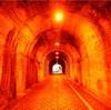 鎌倉観光:佐助隧道と佐助稲荷神社の圧倒的幻想感を味わえ!