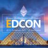 EDCON2017でのエンタープライズイーサリアムの反応
