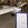 メーヴェ型飛行具のプロジェクトに参加した話
