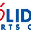 ホリデースポーツクラブ