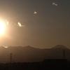 アメノヒボコに富士朝の影②、八幡神・応神天皇と三韓征伐の真相とは?。