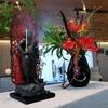 代官山T-SITEイベント「イスムpresents 仏像と〇〇」展、本日より開催!
