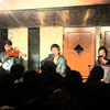 「原田博行 wih SIESTA」ライブ!