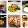 今回の台湾旅行は、アジアのベスト50レストランのひとつ、MUME 台北に行ってみた