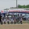 【Aチーム】平成29年度 埼玉県第4種リーグ戦 第1戦・第2戦