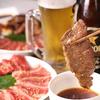 【オススメ5店】京橋・天満・天六・南森町(大阪)にある寿司が人気のお店