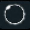 12月度その3:太陽黒点数の推移を追う ➡ 11月度黒点数に対する三鷹さん見解が出る!