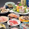 【オススメ5店】静岡県その他(静岡)にある寿司が人気のお店