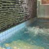 水風呂の歴史 -後編-