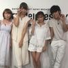 【7月1日】『ナナイロ〜FRIDAY〜』プレイバック!! 054