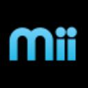 Mii Direct