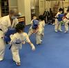 子ども達の集中力を高める、具体策、第2弾。