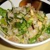 【食べログ3.5以上】港区南麻布五丁目でデリバリー可能な飲食店3選
