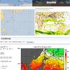 【台風8号の進路・台風9号・10号の卵】気象庁の予想では台風8号は6日に九州に上陸・その後日本海へ!台風の卵が続々と台風に!台風9号・台風10号と連続発生となりそう!気象庁・米軍・ヨーロッパ中期予報センターの予想は?