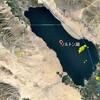 【地震】米カリフォルニア州ソルトン湖で群発地震~サンアンドレアス断層で巨大直下地震の前兆か?