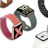 2019年第3四半期のスマートウォッチシェアで「Apple Watch」がダントツの47.9%〜ただし…今後1年は伸び悩むかも〜