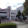 ロケテ版「アカとブルー タイプレボリューション」をしにアミパラ広島店に行ってきた