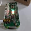 Raspberry Pi とReSpeaker 2-Mic Pi HATでVUI入門