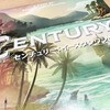 【ボードゲーム】「センチュリー:イースタンワンダーズ 完全日本語版」ファーストレビュー:遂に届いた東洋の神秘!さぁさぁ超期待の新作、早速開封いたします!