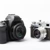 カメラ初心者はエントリー機を必ず使う必要があるのか