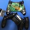 新型Xbox Series Xのコントローラーが出るというのにXbox One コントローラーのメンテナンス分解(途中まで)します。