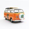 1969 VW Type2 Bus