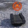 戦車レビュー E25