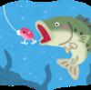 """釣り師とチャンネーと…""""おさかな天国""""は何処へ?    第一夜【魚釣りのススメ 壱】"""