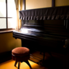 JASRACが「音楽教室」からも著作権料を徴収するという件について!