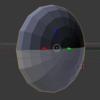 【Blender】【モデリング基礎】Curveとは?