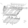今週新たに公開されたマツダが出願中の特許(2020.9.10)