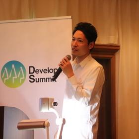 doda開発者が語るIoT&サーバレスでビジネスサイド変革に挑戦した話 ―――BITA統括部 上源が「Developers Summit 2020」に登壇!