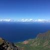 【カウアイ】ハワイ最古の島、「カウアイ島」の大自然。「地球とつながる」場所。