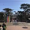 大阪②住吉大社