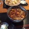 ☆ 蕎麦ランチ ☆