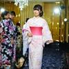 欅坂46 米谷奈々未 横浜での個別握手会レポート(米谷奈々未のみ)