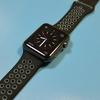 Apple Watch のサードパーティー製グッズ