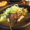 二度目のソウルを参考に予算3万円でソウル観光してきたので、美味しかったもの紹介します!