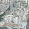 #846 晴海五丁目のミライ 2021年5月現在