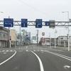 北海道民が選ぶ!北海道に来たら、ここへ行け!