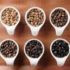 【保存版】中国語のややマニアックなコーヒー用語