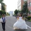 生産性がない「レズビアン」のりばみさが、杉田水脈議員から見た日本社会の動き、LGBT問題、分析します。
