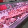 肉・肉・肉@ルイシスト