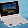 【雑談】超小型PCの歴史でも探ってみますか・・・ その5