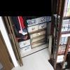 ブックオフでマンガ・ラノベ 524 冊を売りました(スーツケースで店鋪 7 往復)